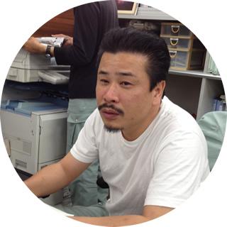 専務取締役 辻本 明生